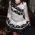 Dress X14814