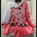 Dress X15108