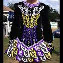 Dress X15147