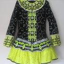Dress X15276