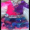 Dress X15306