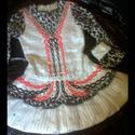 Dress X15498