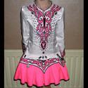 Dress X15603