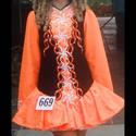 Dress X15789