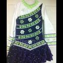 Dress X15813