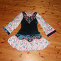 Dress X15855