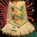 Dress X15881