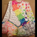 Dress X16100