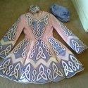 Dress X16163