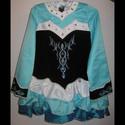 Dress X16182