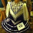 Dress X16195
