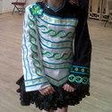 Dress X16258