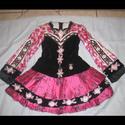 Dress X16500