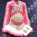 Dress X16689