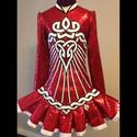 Dress X16937