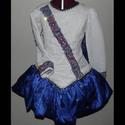 Dress X17142