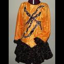 Dress X17148