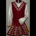 Dress X17203