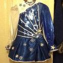 Dress X17225