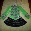Dress X17279