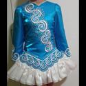 Dress X17298