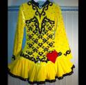Dress X17532