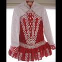 Dress X17564