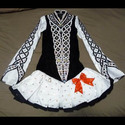 Dress X17683