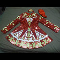 Dress X17688