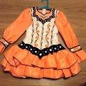 Dress X17917