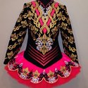 Dress X17987