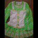 Dress X18047