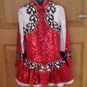Dress X18899
