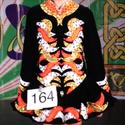 Dress X18944