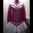 Dress X18971