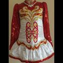 Dress X19491