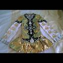 Dress X19548