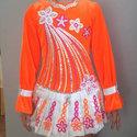 Dress X19608