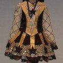 Dress X19705