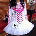 Dress X20105