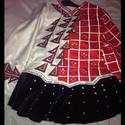Dress X20410