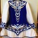 Dress X20447