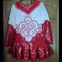 Dress X20492