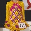 Dress X20553
