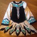 Dress X20557
