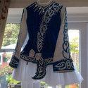 Dress X20619