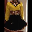 Dress X20908