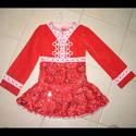 Dress X20954