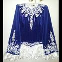 Dress X21291