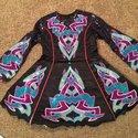 Dress X21315